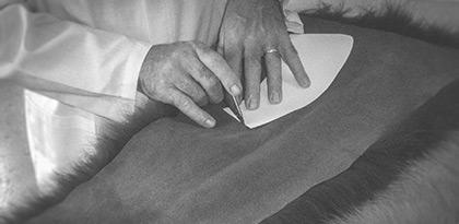 Maestri artigiani della pelliccia dal 1981