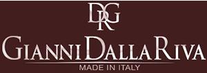 Gianni Dalla Riva